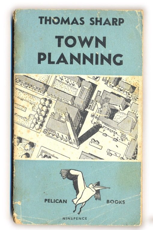 1945-town-planning-thomas-sharp.jpg