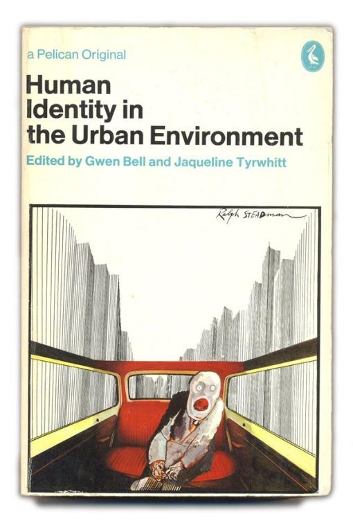 1972-human-identity-in-the-urban-environment-gwen-bell-andjaqueline-tyrwhitt.jpg