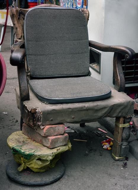 chair18.jpg
